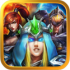 Dungeon Champions – Action RPG (Unreleased)
