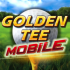 Golden Tee Mobile