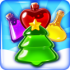 Potion Pop – Puzzle Match