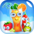 Fruity Fun – Juicy Arcade