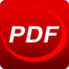 PDF Reader – Scan、Edit & Share