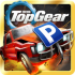 Top Gear – Extreme Parking