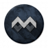 Marvak – Icon Pack