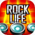 Rock Life – Hero Guitar Legend