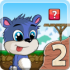 Fun Run 2 – Multiplayer Race