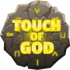 Touch of God – fantasy arcade