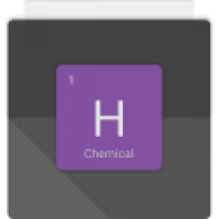 Chemical (Periodic Table)