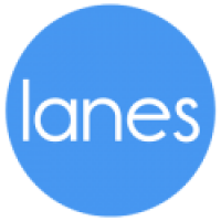 Lanes: the beautiful todo app