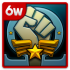 Strikefleet Omega™ – Play Now!