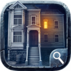 Escape Fear House – 2