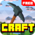 Island Survival – Craft 3D