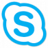 Skype for Business for Android