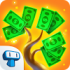Money Tree – Free Clicker Game