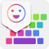 iKeyboard – emoji, emoticons