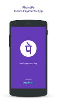 PhonePe - India's Payment App APK