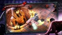 SoulCraft - Action RPG (free) APK