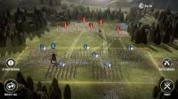 Dawn of Titans for PC