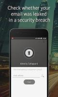 Avira Antivirus Security APK