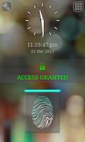 Screen Lock - with Simulator APK