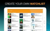 Viewster – Movies, TV & Anime APK