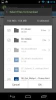 µTorrent®- Torrent Downloader for PC