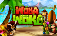 Marble Woka Woka for PC