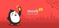 Muvik - Thích là nhích for PC