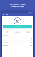 Quizlet Learn With Flashcards APK