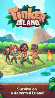 Tinker Island for PC