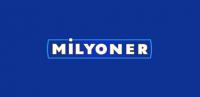 Yeni Milyoner 2016 for PC