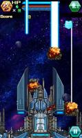 RAIDEN-Sky Force Ace APK