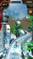 Endless Run Magic Stone 2 APK