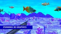 Scuba Fishing: Spearfishing 3D APK