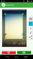 Screenshot for PC