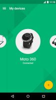 Motorola Connect APK