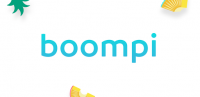 Boompi for PC