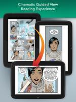 Comics for PC