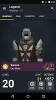 Destiny APK