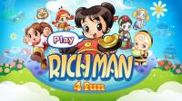Richman 4 fun for PC