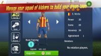 Soccer Shootout APK