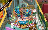 Zen Pinball APK