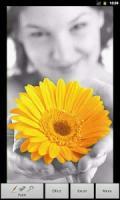 Photo Art - Color Effects APK
