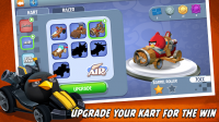 Angry Birds Go! APK