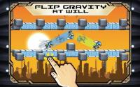 Gravity Guy FREE APK