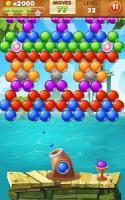 Bubble Shooter APK