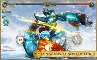Beast Quest APK