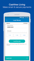 JioMoney Wallet for PC