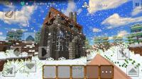 SimpleCraft 2: Biomes APK