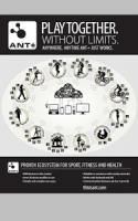 ANT Radio Service APK
