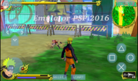 Emulator Pro For PSP 2016 APK